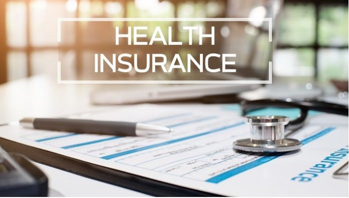 5 Things To Know About Health Insurance Claims On Personal Injury