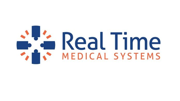 Real Time Medical Systems Launches Notifications App Providing Frontline Caregivers Actionable Data to Improve Patient Care