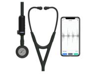 3M and Eko confirm launch of new Littmann CORE Digital Stethoscope in Europe