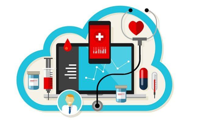 Jeddahs International Medical Center first to adopt cloud-based EMR