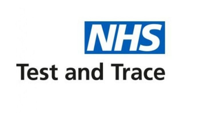 NHS Test and Trace Strengthen Their Cyber Defences