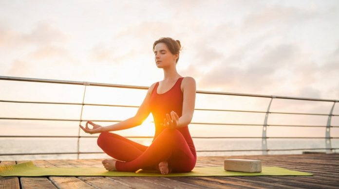 Meditation: Why Should You Meditate For Relaxation