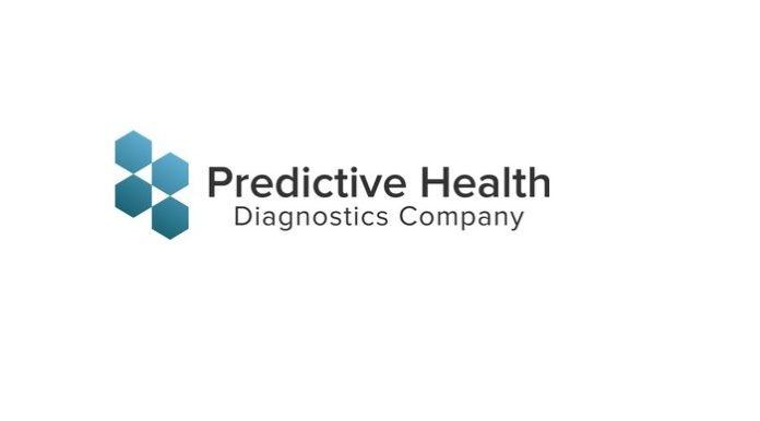 Predictive Health Diagnostics Announces Partnership with Madison Core Laboratories for PULS Cardiac Test Distribution to 30+ Healthcare Facilities