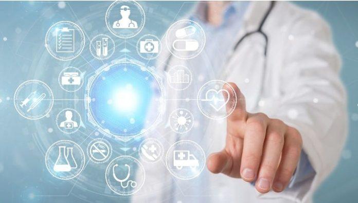 AWS announces AWS Healthcare Accelerator for startups in the public sector