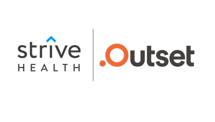 Health Tech Innovators Strive Health and Outset Medical Join Forces to Reinvent Kidney Care