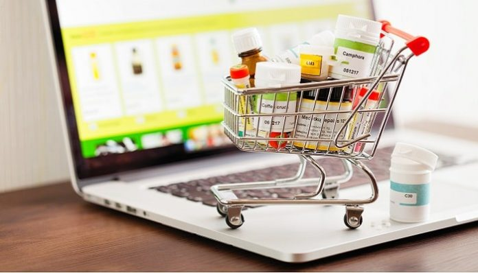 5 Safety Tips To Remember Before Buying Medicine Online