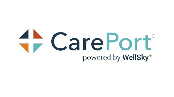CarePort Introduces Care Coordination Solution for Ambulatory Providers