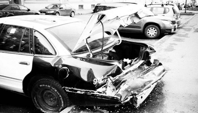 Things You Need To Do To Protect Yourself After A Car Accident