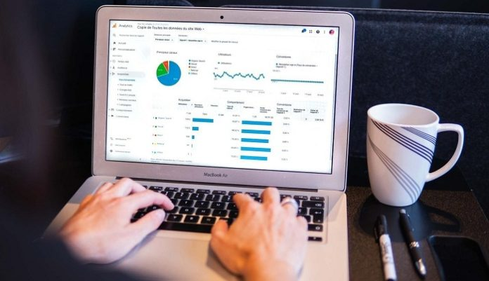 5 Trends in EHR Reporting