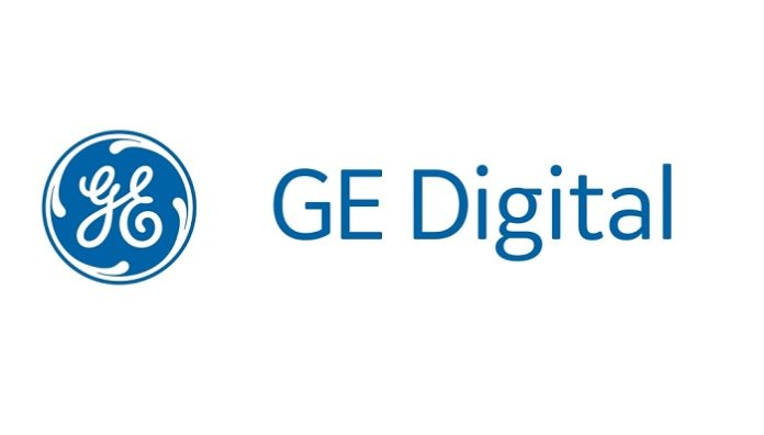 GE Digital Joins with Airbus and Delta TechOps in Digital Alliance for Fleet Health Monitoring and Diagnostics Solutions