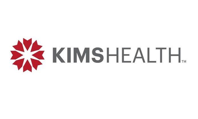 KIMSHEALTH launches three digital healthcare initiatives