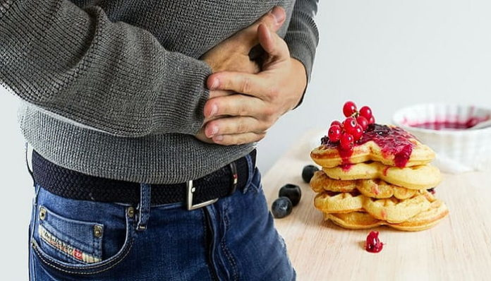 Food intolerances and food allergies: approaches to diagnosis, therapy, and prevention