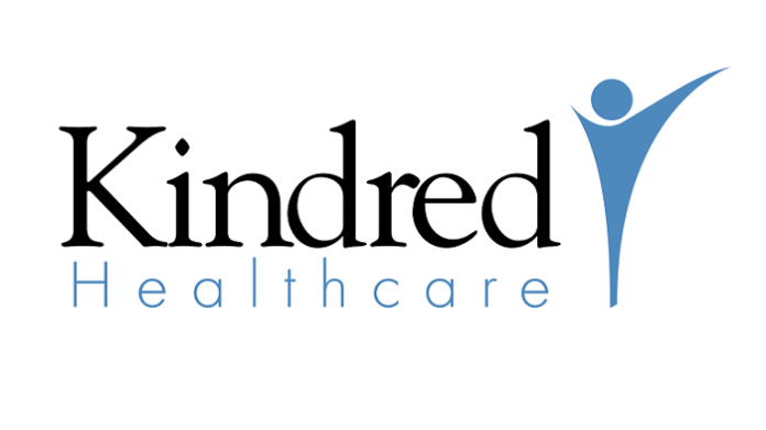Kindred Healthcare Continuing To Expand Rehabilitation Services In Its Long-Term Acute Care Hospitals
