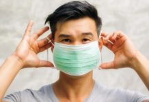 An Ultimate Guide on Surgical Masks. How to wear, protect and Dispose of them?