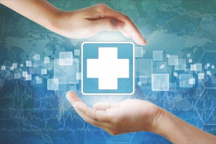 Sapio Smart Healthcare creates medical bot to empower initial medical consultation
