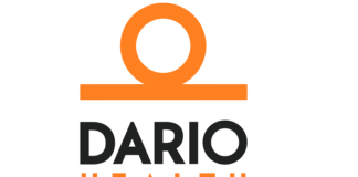 DarioHealth Remote Patient Monitoring Selected by Coastal Family Health Center to Improve Health of Patients with Hypertension