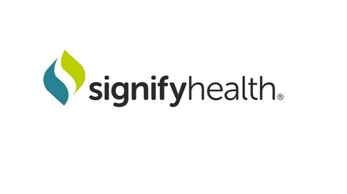 Signify Healths Transition to Home care coordination solution launches in 50+ hospitals nationwide