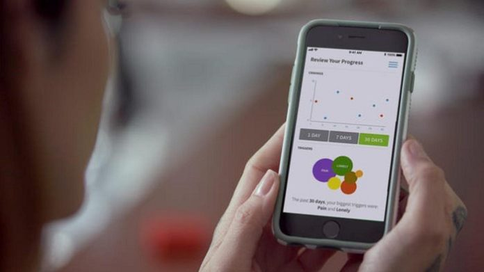Happify Health Launches the First Prescription Digital Therapeutics to Treat Both MDD and GAD