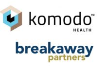 Komodo Health Acquires Breakaway Partners to Improve Patient Access to Effective Therapies