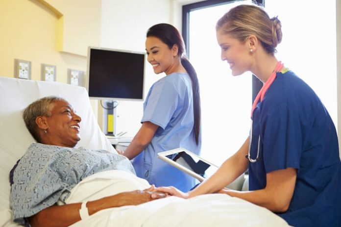 9 Emerging Trends in the World of Nursing 2021