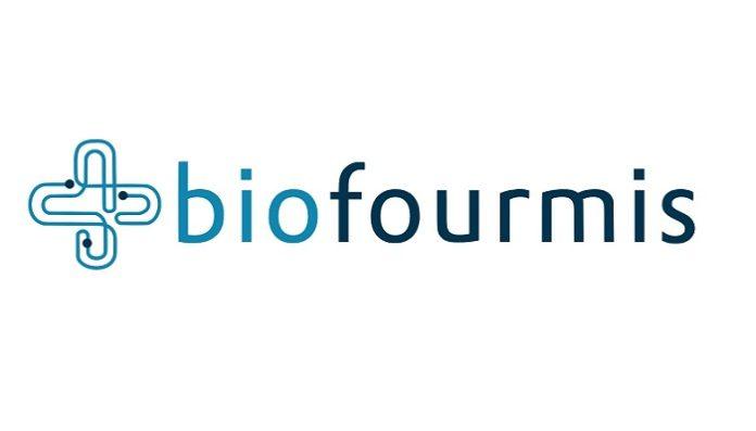 Biofourmis Earns FDAs First-Ever Breakthrough Device Designation for a Novel Digital Therapeutic for Heart Failure
