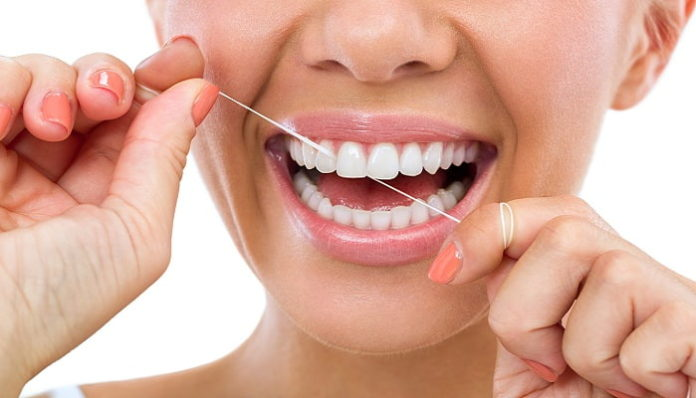Why Focusing On Oral Health Is More Important Now Than Ever