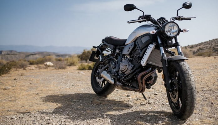 These 6 Injuries Are The Major Threats To Motorcycle Riders