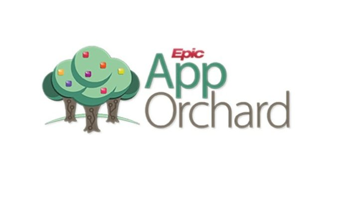 ScriptAbility Is Now Available on Epic App Orchard