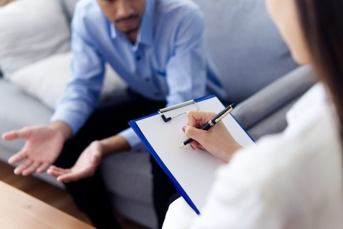 3 Benefits Of Seeing A Clinical Psychologist
