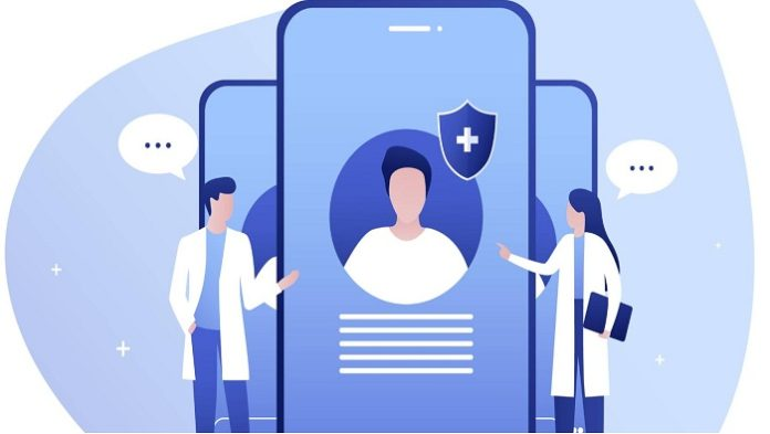 Prisma Health Partners with TytoCare to Expand Telehealth Offerings