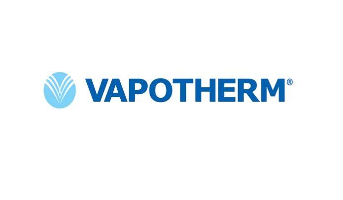 Vapotherm Announces FDA Clearance for HVT 2.0 Next Generation Platform