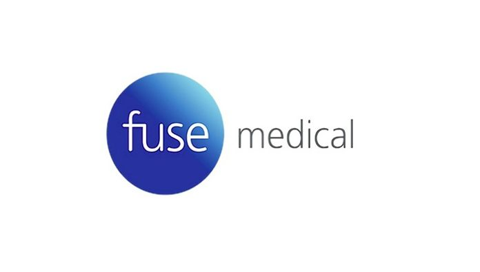 Fuse Medical Announces FDA Clearance of the Sterizo Tibial Revision Knee System and PS Plus Posterior Stabilized Tibial Insert