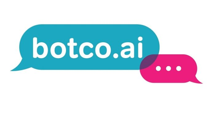 Botco.ai Launches BotcoLive, Combining AI Chat and Live Agent Support to Maximize Marketing Contact Resolution