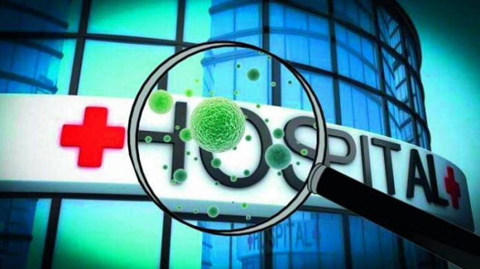 Sodexo to launch infection prevention approach for hospitals