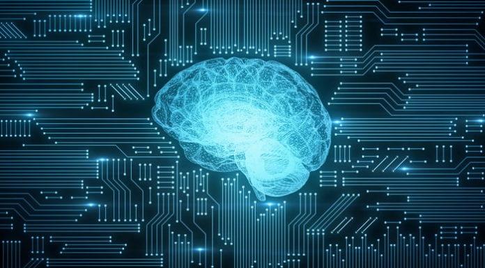 Nurosene and Netramark Partnership to Provide Enhanced AI Capabilities and Data Analysis in Mental Health Treatment