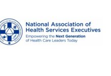 National Association of Health Services Executives Announces New Board Chair and Chair-Elect