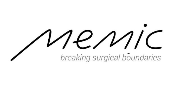 Memic Announces Robert L. Ryan and Sandra Morgan to Join Board of Directors Upon Closing of Business Combination with MedTech Acquisition Corporation