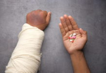 Reasons Why Hiring A Personal Injury Lawyer Is A Good Idea