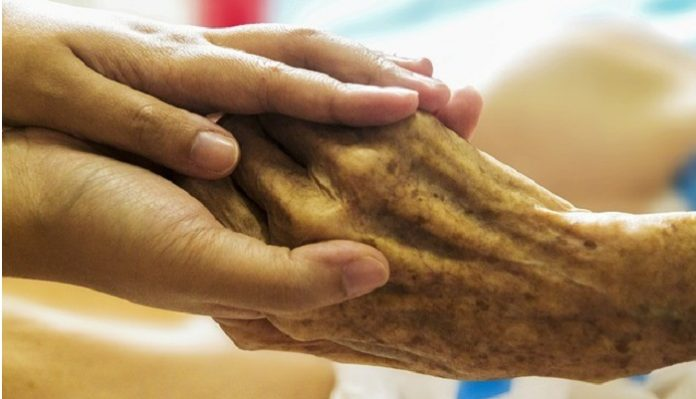 What Do You Need To Know If Considering A Hospice For Your Loved Ones