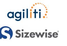Agiliti Announces Definitive Agreement to Acquire Sizewise