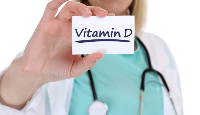 The Importance of Obtaining Vitamin D on a Daily Basis