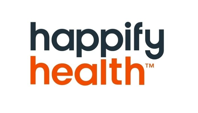 Happify Health to Distribute its Clinical-Grade, Intelligent Healing Platform Through Microsoft Azure