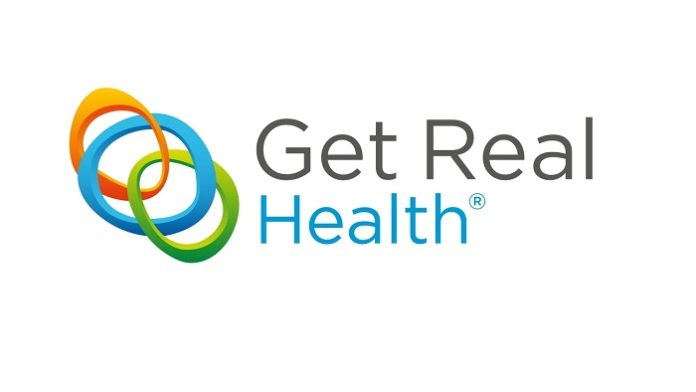 Get Real Health Announces Further International Expansion to Bring Patient Engagement Tools Into The Netherlands