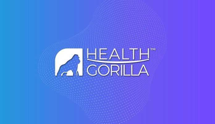 Health Gorilla Expands Its Interoperability Platform by Connecting to eHealth Exchange