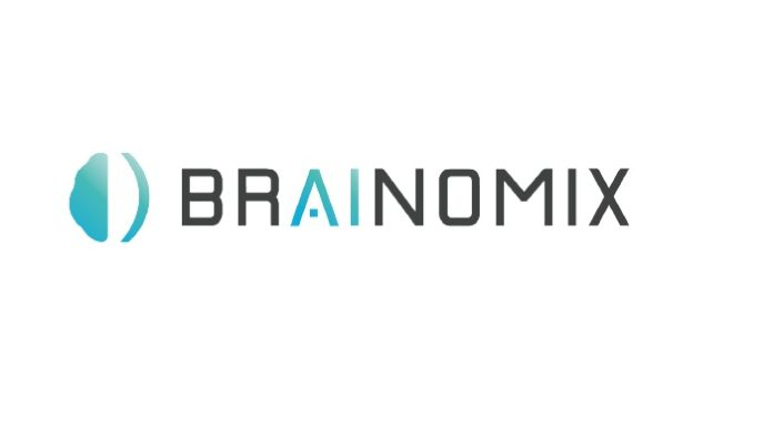 Brainomix partners with Wallaby Medical to bring the most comprehensive AI stroke imaging solution to China