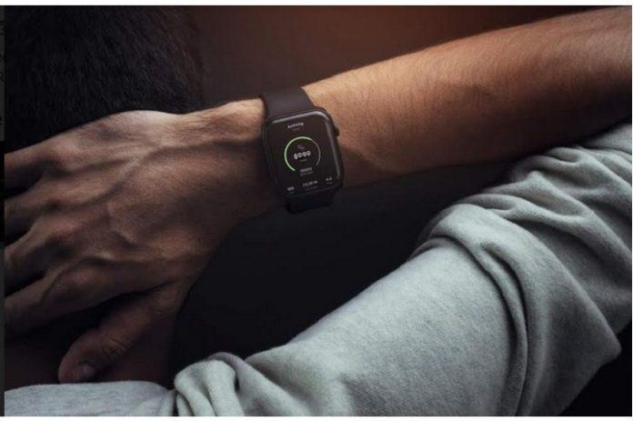An Easy Way to Monitor Your Sleep Hygiene
