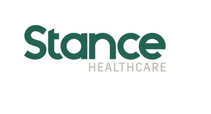 Stance Healthcare Introduces Terrace Outdoor Collection for Behavioral Health