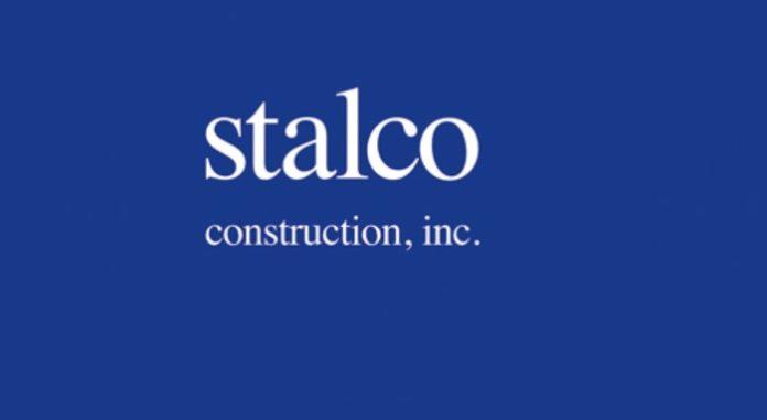 Healthcare and Life Science Laboratory Builder Stalco Construction Promotes Joseph M. Serpe to Principal