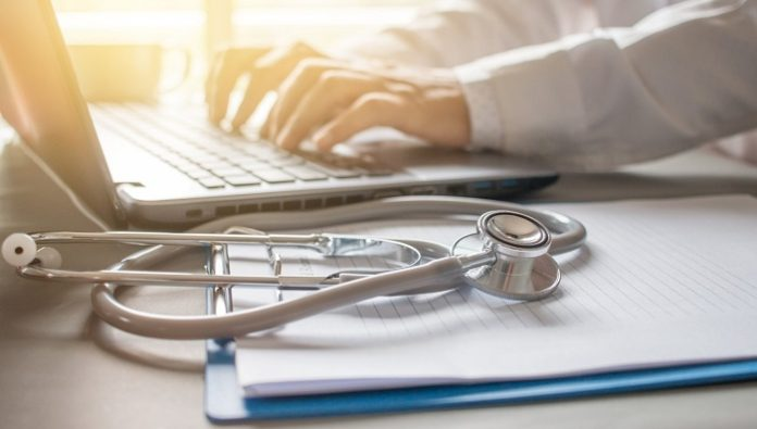 7 Things to Know About Risk Management in the Healthcare Industry