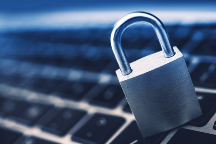 Business Security: How to Prevent HIPAA Violations